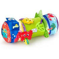 Baby Einstein Rhythm Of The Reef Prop Pillow - Pillow Gifts