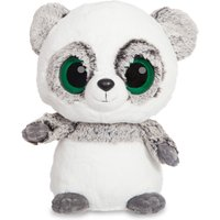 YooHoo & Friends 11-Inch Ring Ring - Soft Toys Gifts