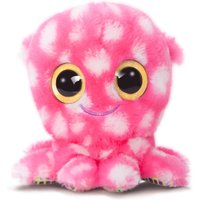 YooHoo & Friends 8-Inch Olee Octopus - Soft Toys Gifts