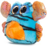 YooHoo & Friends 8-Inch Snapee Crab