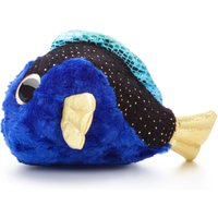 YooHoo & Friends 8-Inch Tangee Blue Tang Fish