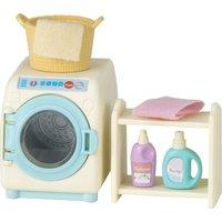 Sylvanian Families Washing Machine Set - Sylvanian Families Gifts