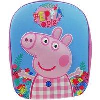 Peppa Pig EVA Backpack