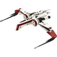 Star Wars ARC-170 Fighter Model Set
