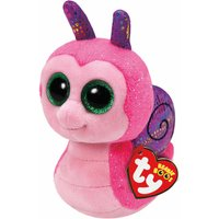TY Scooter Beanie Boo - Scooter Gifts
