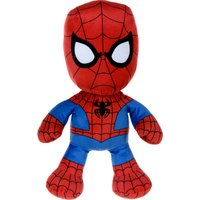 Marvel Avengers XL Spiderman Soft Toy