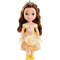 Disney Beauty & The Beast Princess Belle Toddler Doll - Toddler Gifts