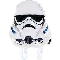 Star Wars Stormtrooper Soft Backpack