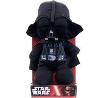 Star Wars 10-inch Darth Vader Soft Toy