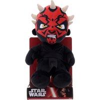 Star Wars 10-inch Darth Maul Soft Toy
