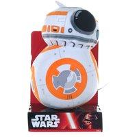 Star Wars The Force Awaken 10-inch BB8 Soft Toy