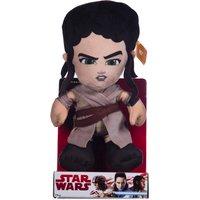 Star Wars 10-Inch Rey Soft Toy