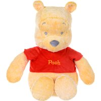 Winnie The Pooh Snuggletime Extra Large Pooh Soft Toy