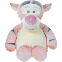 Winnie the Pooh Snuggletime Extra Large Tigger Soft Toy