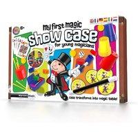 Marvin's Magic My Magic Showcase - Hamleys Gifts