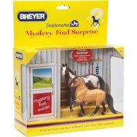 Breyer Mystery Foal Surprise Assortment