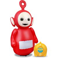 Teletubbies RC Inflatable Po - Rc Gifts