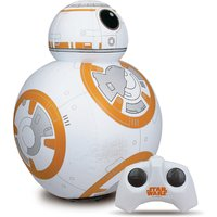 Star Wars Jumbo RC Inflatable BB8 - Rc Gifts