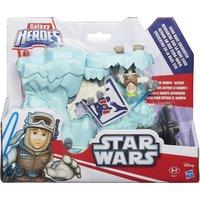 Playskool Heroes Star Wars Galactic Heroes Adventure Asst