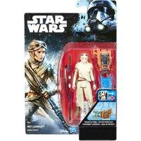 Star Wars Rogue One 3.75-Inch Figure Assortment
