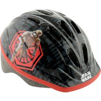 Star Wars The Force Awakens Safety Helmet