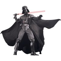 Star Wars Supreme Edition Darth Vader Costume Extra Large