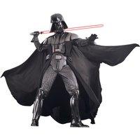 Star Wars Supreme Edition Darth Vader Costume Standard