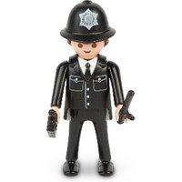 Playmobil Police Bobby 9237