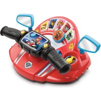 VTech PAW Patrol Pups To The Rescue