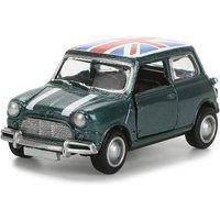 Hamleys Mini Union Jack