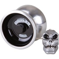 Click to view product details and reviews for Duncan Metal Drifter Yo Yo.