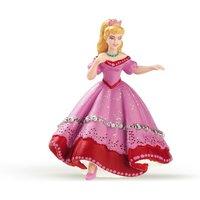 Papo Pink Dancing Princess