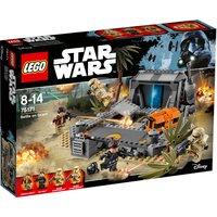 LEGO Star Wars Battle on Scarif 75171