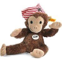 Steiff 32cm Scotty Monkey Soft Toy