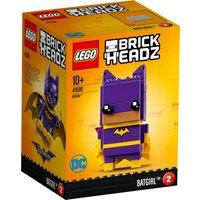 LEGO BrickHeadz Batman Batgirl 41586 - Batman Gifts