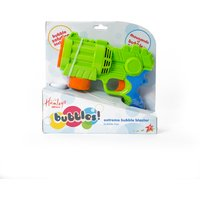 Click to view product details and reviews for Hamleys Extreme Bubble Blaster.