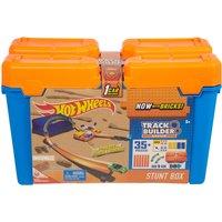Hot Wheels Track Builder Starter Kit - Track Gifts