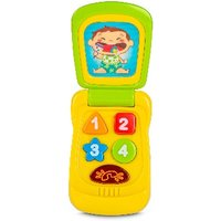 Fun 2 Learn My First Mobile Phone - Mobile Gifts