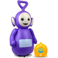 Teletubbies RC Jumbo Inflatable Tinky Winky - Rc Gifts
