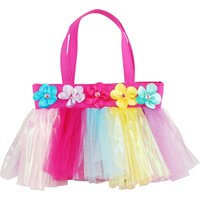 Luvley Daisy Tutu Handbag