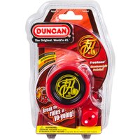 Click to view product details and reviews for Duncan Freehand Yoyo.