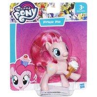 My Little Pony Pony Friends 3-Inch Figure Assortment