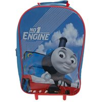 Thomas & Friends Wheeled Bag