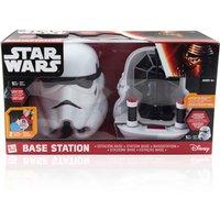 Star Wars Base Station