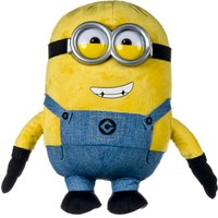 Despicable Me 3 Large Dave Soft Toy - Despicable Me Gifts