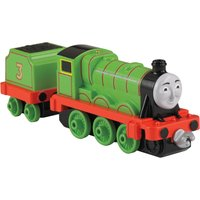 Thomas & Friends Adventures Henry
