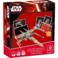 Star Wars Game Box