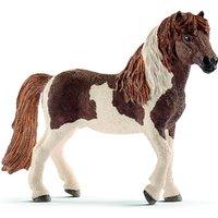 Schleich Icelandic Pony Stallion