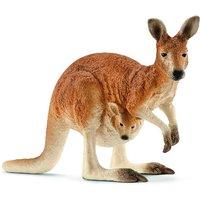 Schleich Kangaroo - Kangaroo Gifts