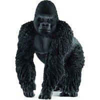 Schleich Gorilla Male - Gorilla Gifts